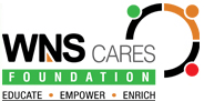 WNS Cares Foundation